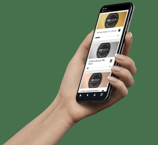 tefl-institute-phone-mockup.png